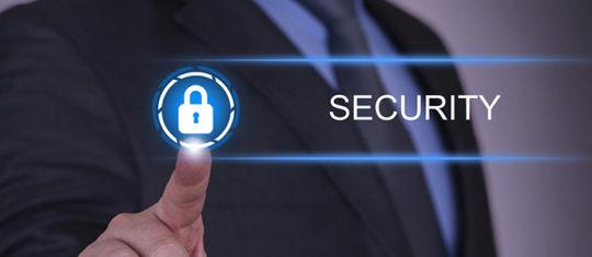 securite pour les biens et les personnes