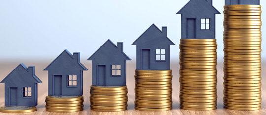 gestion de patrimoine immobilier
