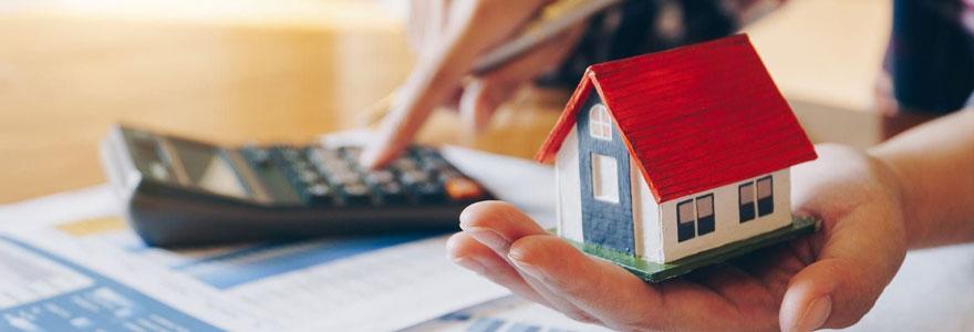 Vendre un bien immobilier à Rennes