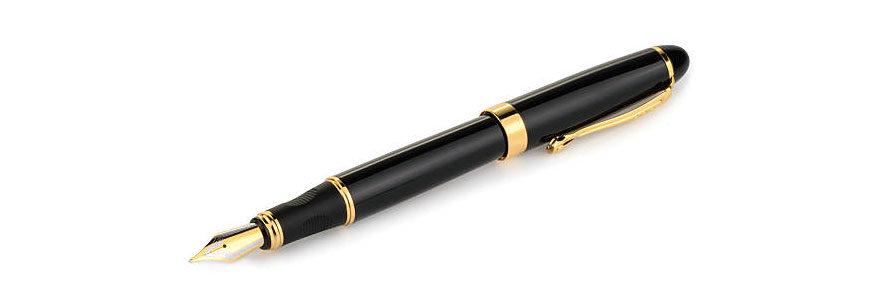 Commander-en-ligne-des-stylos-personnalises